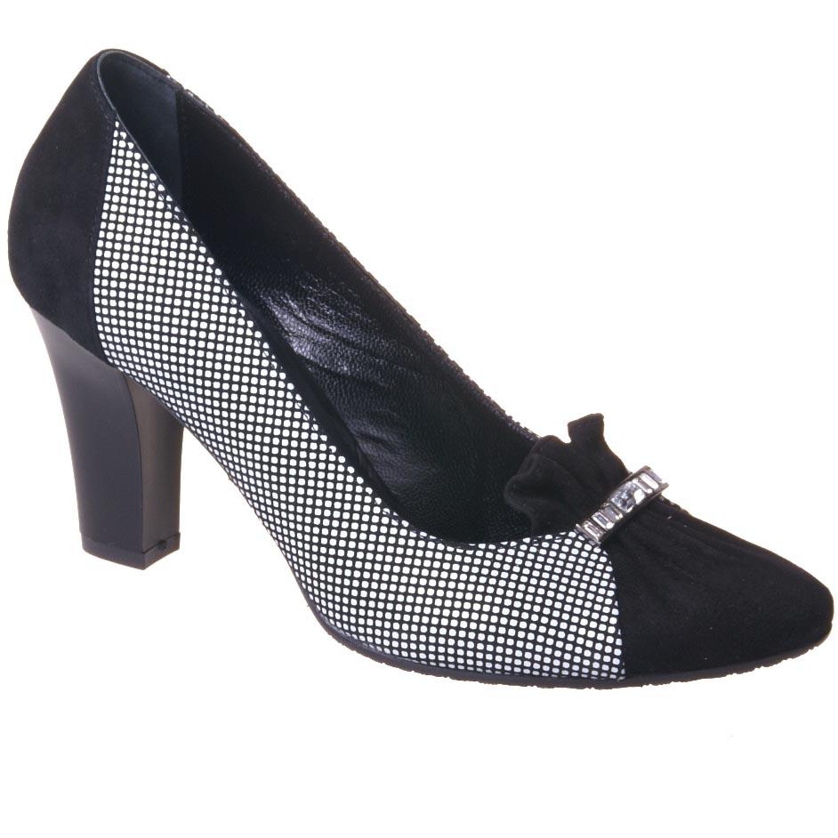 Купить Обувь 34 Размера Женскую