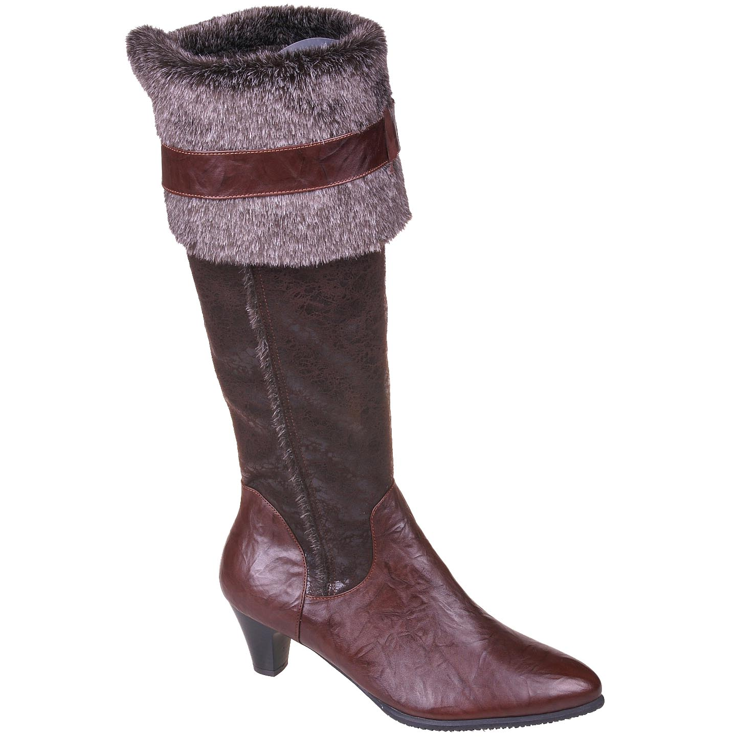 Женская Обувь Больших Размеров 42 43