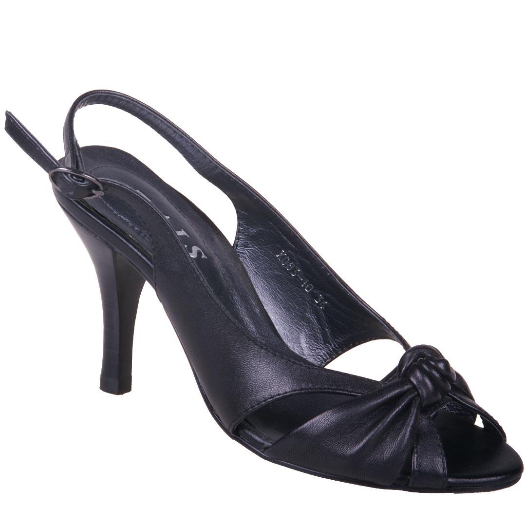 Днепропетровская обувь оптом купить