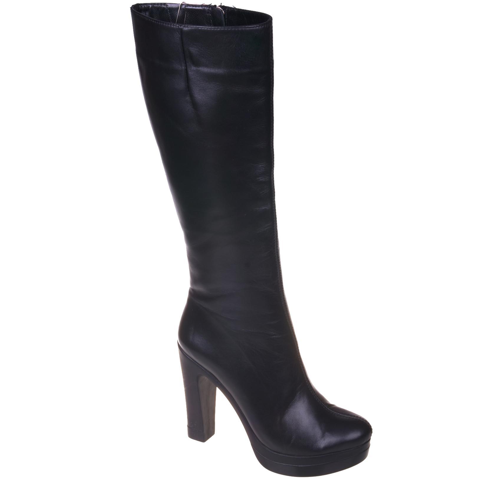 Женская Обувь 34 Размер