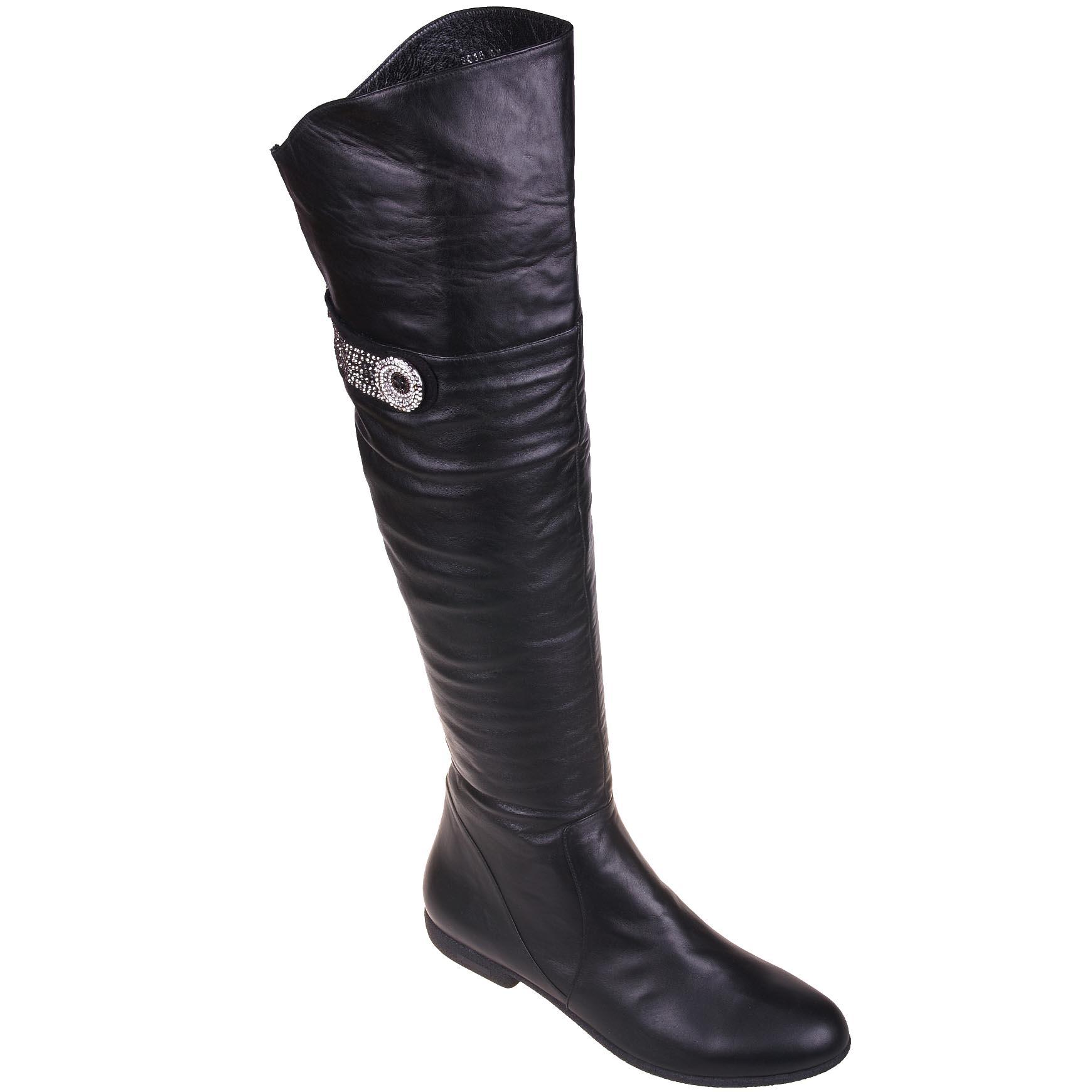 Женская Обувь Больших Размеров В Алматы