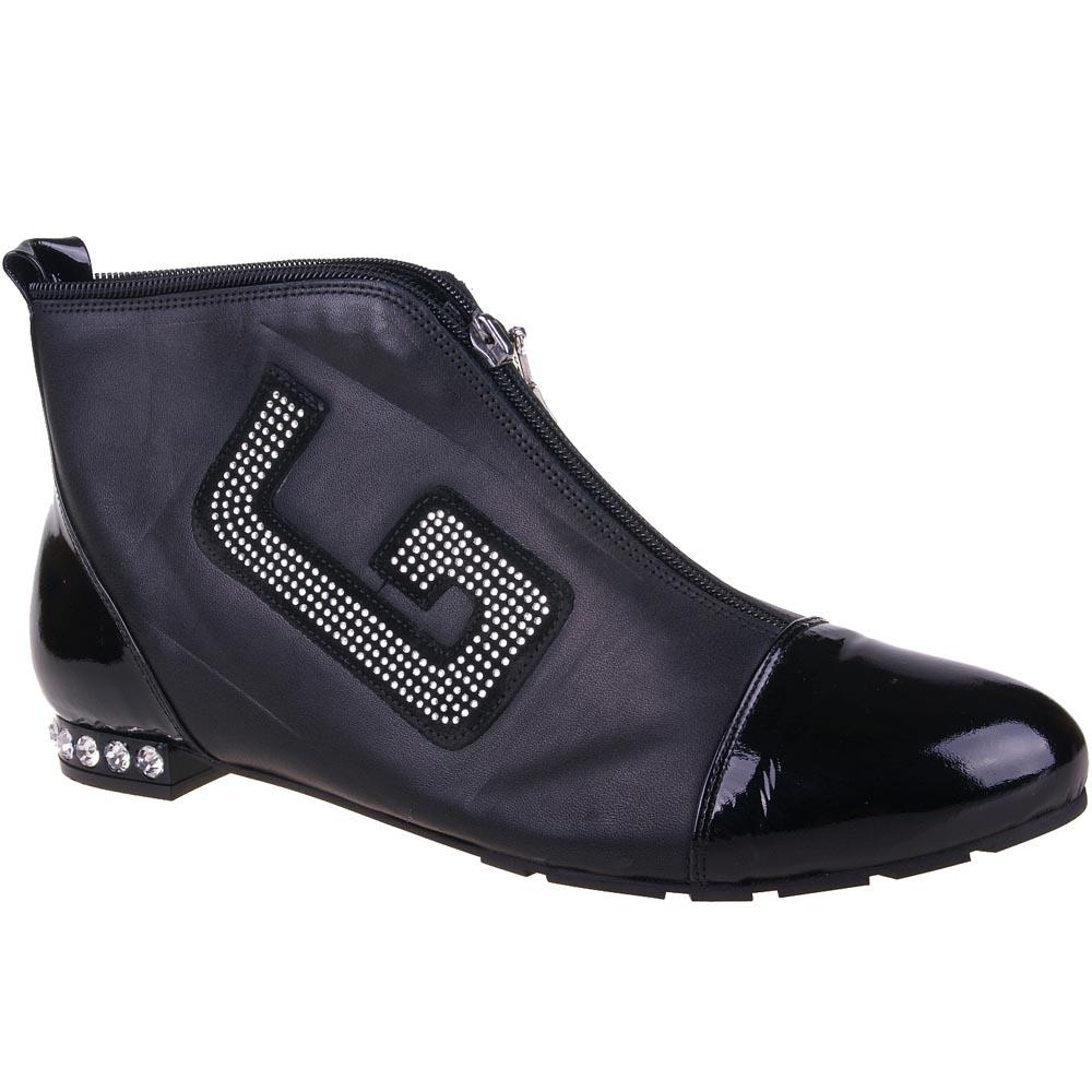 Женская Обувь Турция