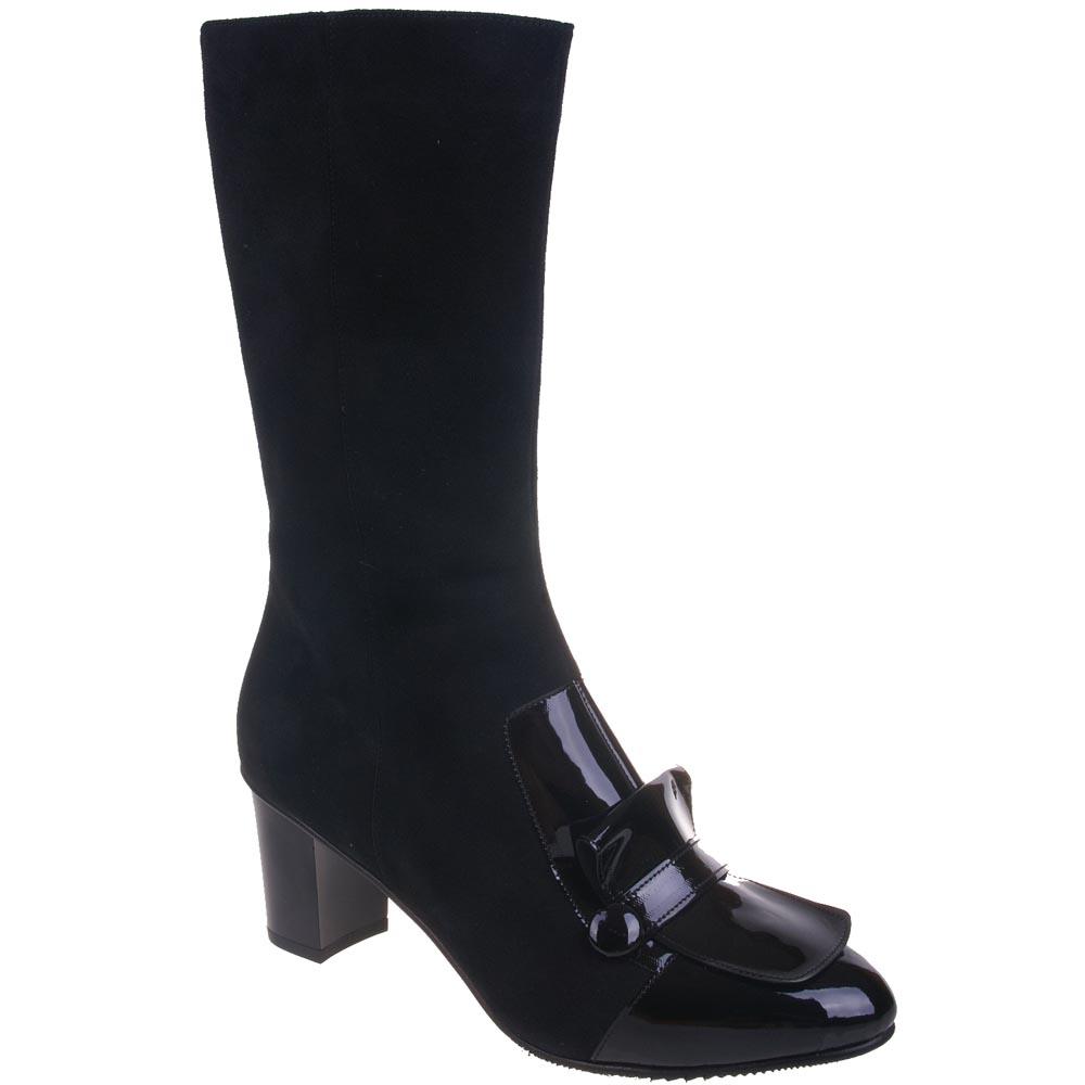 Обувь Женская Больших Размеров 44