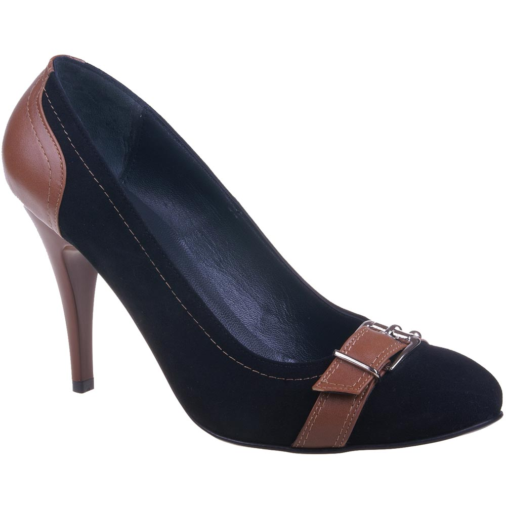 Обувь Женская Больших Размеров