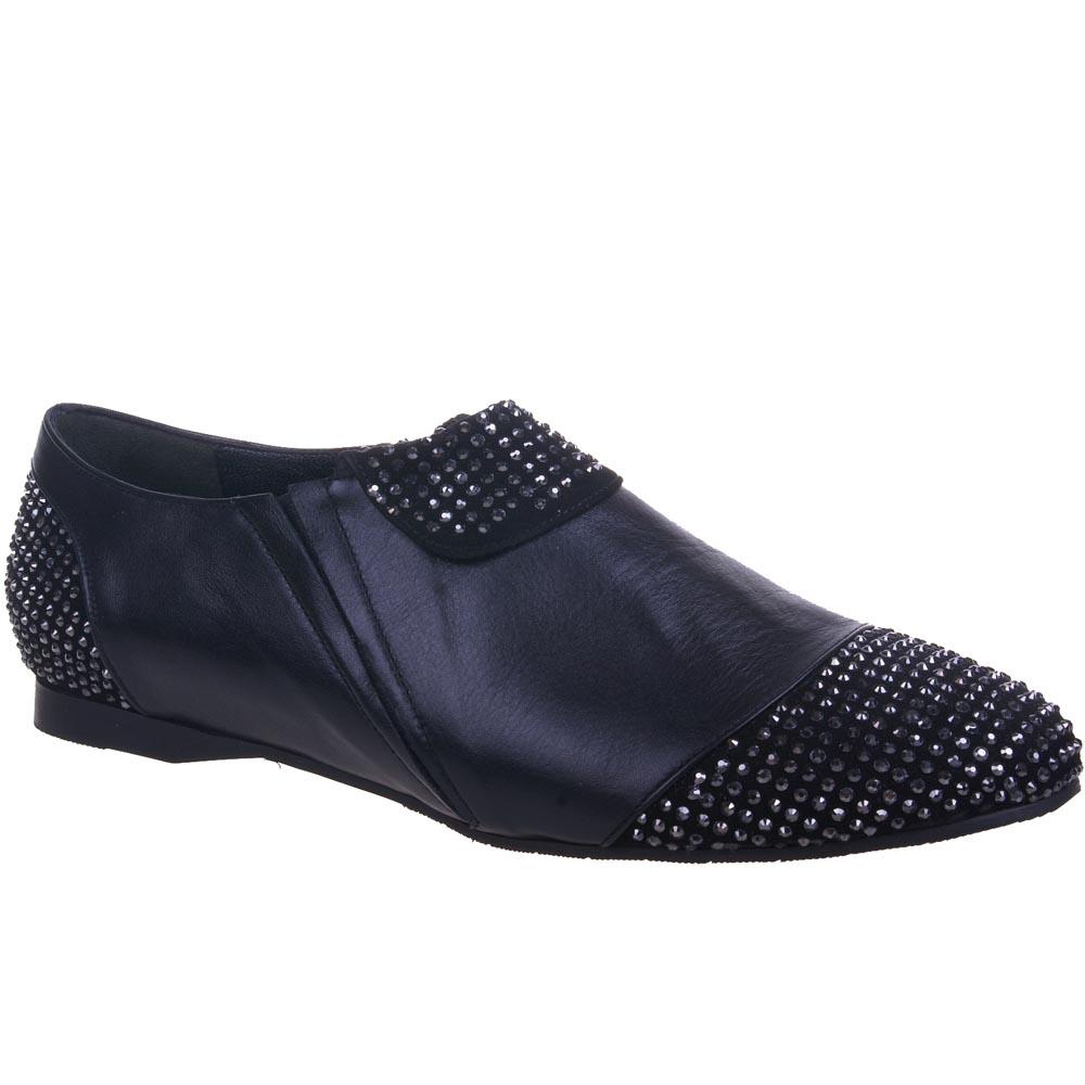 Женская Обувь До 42 Размера