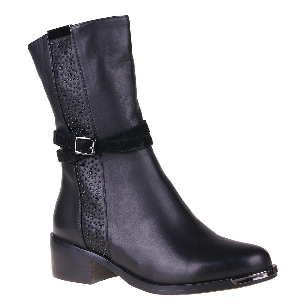 Обувь мода донна официальный сайт