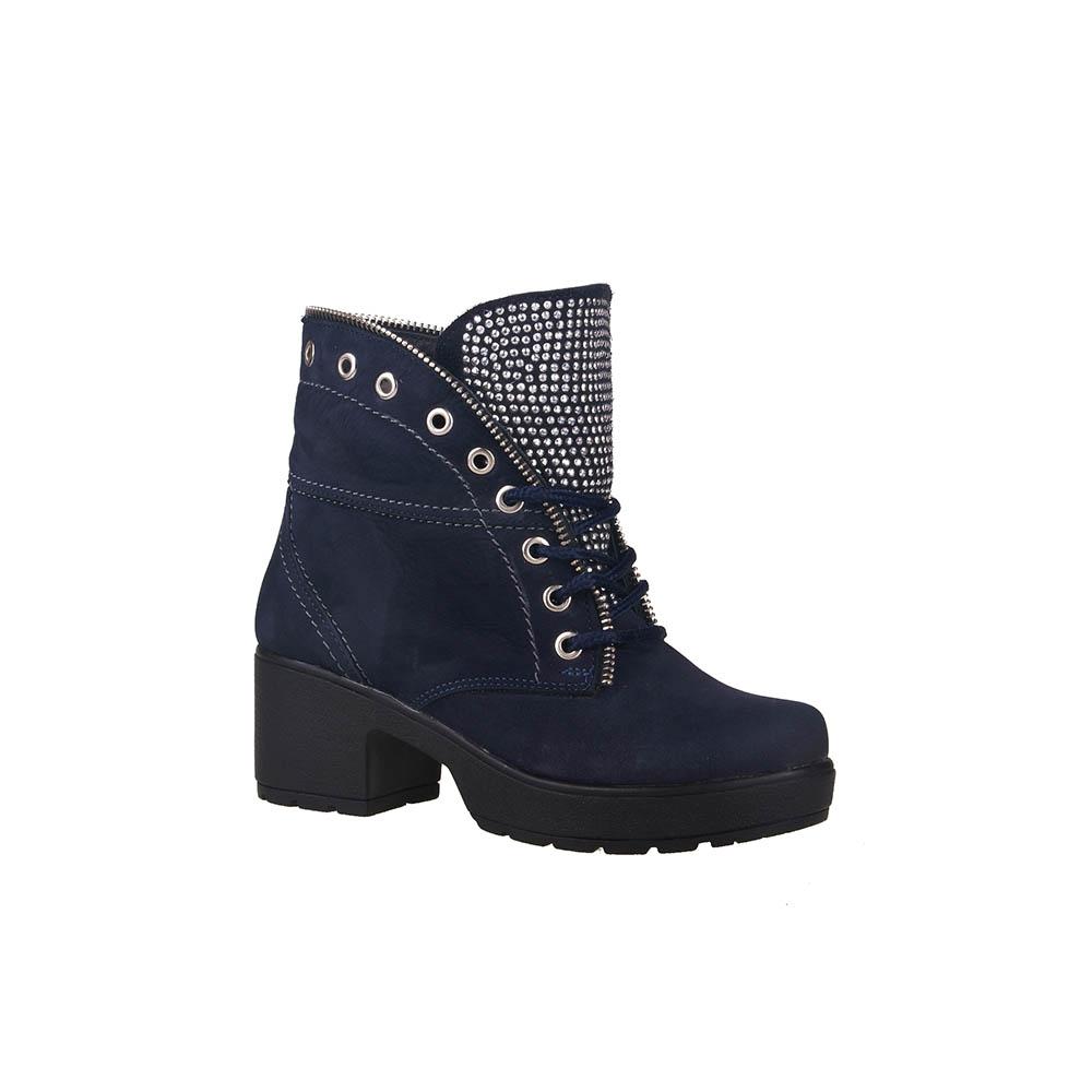 Обувь best официальный сайт