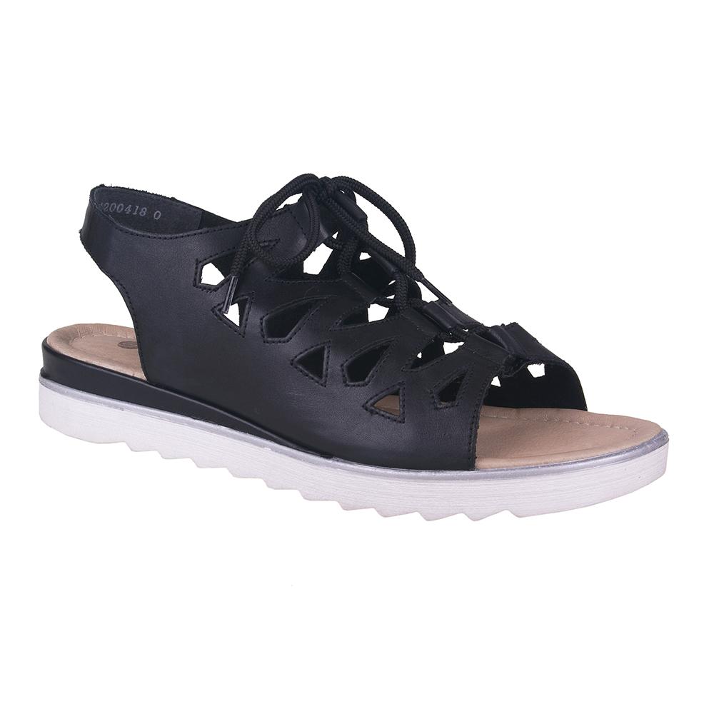 Женская обувь 38.5 размера