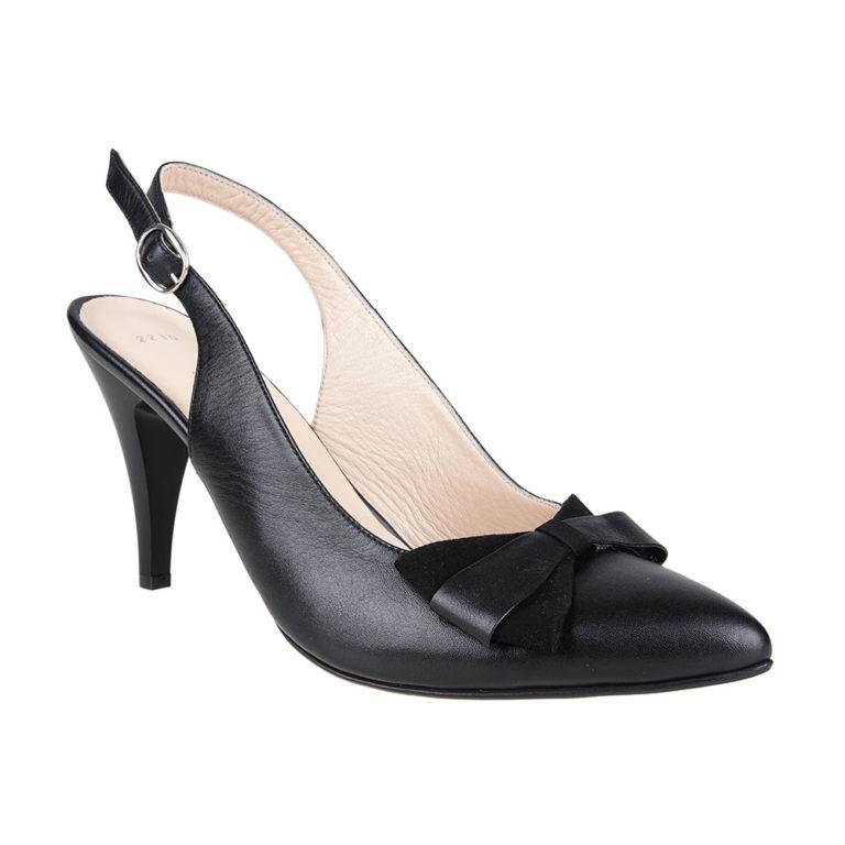 «Королевский размер» — интернет-магазин женской обуви нестандартных размеров