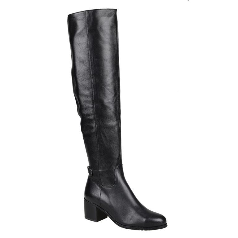 5d9d84d1be8c Женская обувь больших размеров, купить обувь, большие размеры 41,42 ...