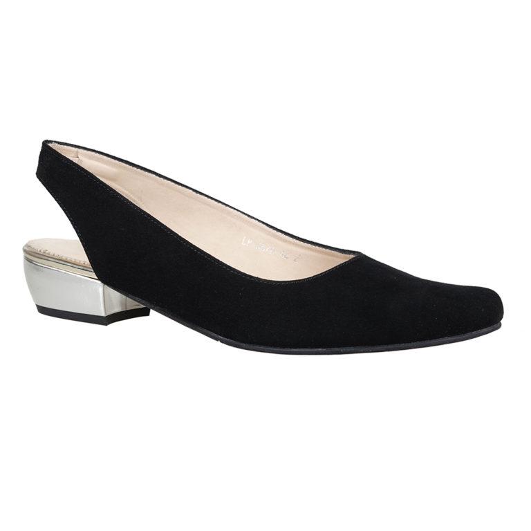 «Королевский размер» — интернет-магазин женской обуви нестандартных размеров f69bc54b84b