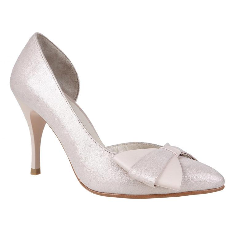 4128b7792 Женская обувь маленьких размеров, купить женскую обувь маленького ...