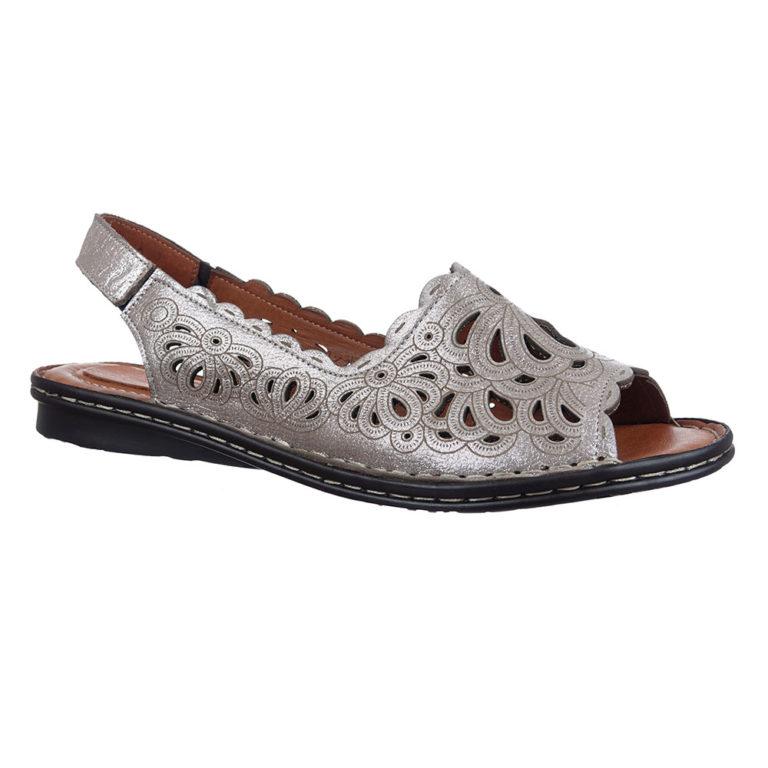 eda9aaf2d Женская обувь больших размеров, купить обувь, большие размеры 41,42 ...