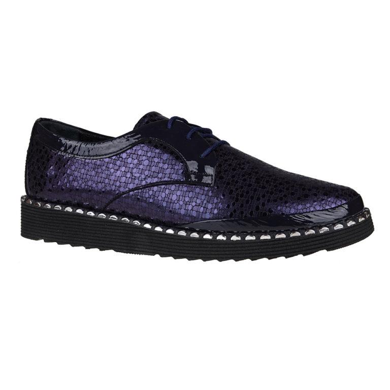 b3d5d6f7 Женская обувь больших размеров, купить обувь, большие размеры 41,42 ...