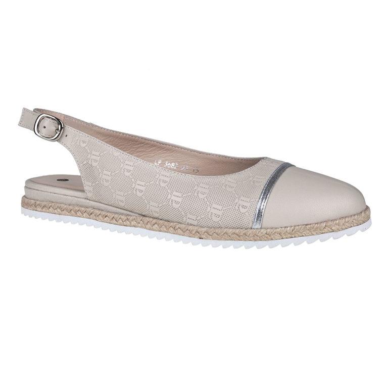 112fa85e Женская обувь больших размеров, купить обувь, большие размеры 41,42 ...